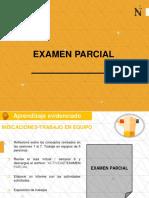 DCI - PPT - SEMANA 8