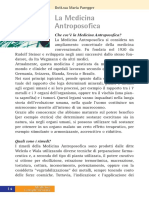 medicina_antroposofica_i