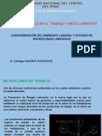 CONTAMINACIÓN-DEL-AMBIENTE-LABORAL-Y-ESTUDIO-DE-MICROCLIMAS-LABORALES-