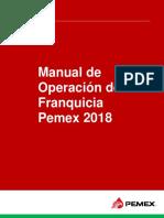 vdocuments.mx_manual-de-operacin-de-la-franquicia-pemex-2018-franquicia-pemex-contribuyeron