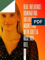 Gretta_Rose_Van_Riel.pdf