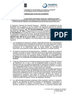 COMUNICADO-N-043-2018-SANIPES_ (1)