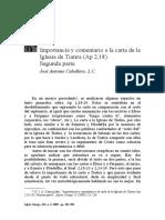 apocalipsis_2_18.pdf