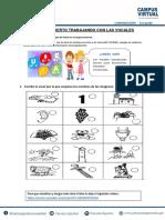 1°_COMUNICACION_TERCERA SEMANA.pdf