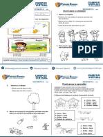 1° MATEMÁTICA - 2DA SEMANA.pdf