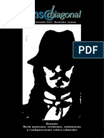 TensoDiagonal08-2019.pdf