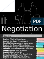 Negotiation-Skills-Basics