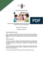 INTERVENCIÓN NEUROPSICOLINGÜISTICA.pdf