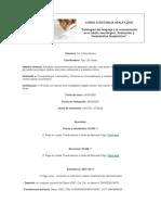 PATOLOGIAS DEL LENGUAJE.pdf