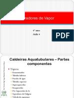 GV_Aula-4.pdf