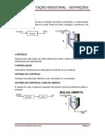 instrumentacao-industrial-conceitos