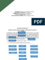432176026-Evidencia-5-Fase-III-Integracion-de-Areas-Involucradas-en-El-Servicio-Al-Cliente.docx