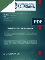 Distrtibucion-de-Poisson