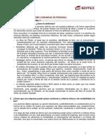 RRHH y RSC Solucionario UD1.PDF (1)