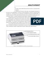MANUAL DO MULTI-POINT-REV01-ABRIL-2006