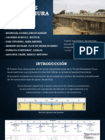 puente_piura
