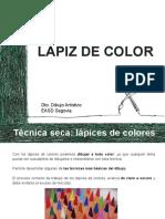 LapicesColor.pdf
