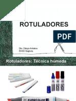 Rotuladores.pdf