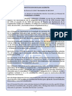 Constitución-Escolar-2020