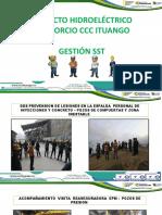 INFORME DE GESTION SST 15-01-202