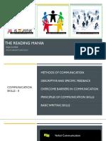 The Reading Mania.pdf