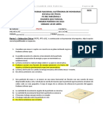PAUTA Examen Segundo Parcial FS-381 2015 I.pdf