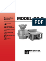 CCD_Manual