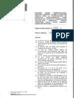 Resolución_Exenta_N°_155_IND
