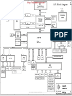 0cb66_QUANTA_RJ9.pdf