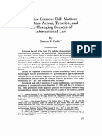 Why State Consent Still Matters - Non-State Actors Treaties and.pdf