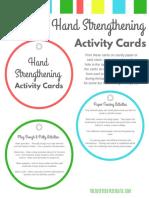 Hand_Strengthening_Cards.pdf