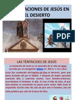LAS TENTACIONES DE JESÚS EN EL DECIERTO.pptx