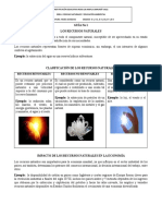 GUÍA1-Medio ambiente.docx