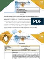 Anexo  Fase 3 - Diagnóstico Psicosocial en el contexto educativoGrupo#48