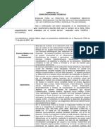 contratacion_minima_cuantia_no__015_095_de_2015_viabilidad_tecnica.pdf