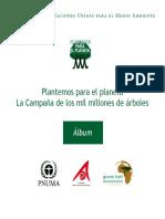 BILLIONTREESP.pdf