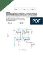 examen Opera Unit  1-2020 (1) (1).docx