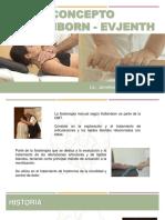 S2-CONCEPTO KALTENBORN.pdf