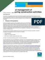 12275_guide_dewatering.pdf