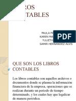 LIBROS CONTABLES (1)