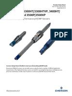 product-data-sheet-3300ht-3300ht-vp-3400ht-3400htvp-3500-3500vp-perph-x-high-performance-ph-orp-sensors-rosemount-en-70720
