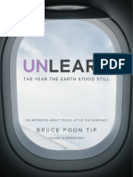 Unlearn-Bruce-Poon-Tip