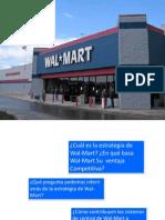 PRESENTACIÓN CASO WALMART