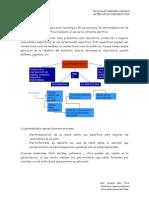 10.Galvanoplastia.pdf