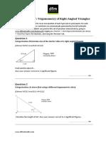 DFMFullCoverage-TrigRightAngled (5)