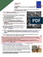 LA SERPIENTE EN EL ASTA.pdf