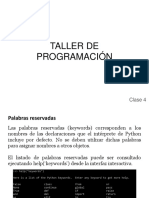 clase04.pdf