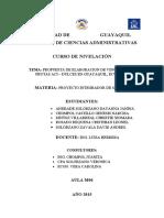 PROPUESTA_DE_ELABORACION_DE_VINO_A_BASE.docx