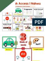 Access-1-Nahwu.pdf