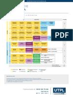 carrera_economia_mad_utpl_copia_1.pdf